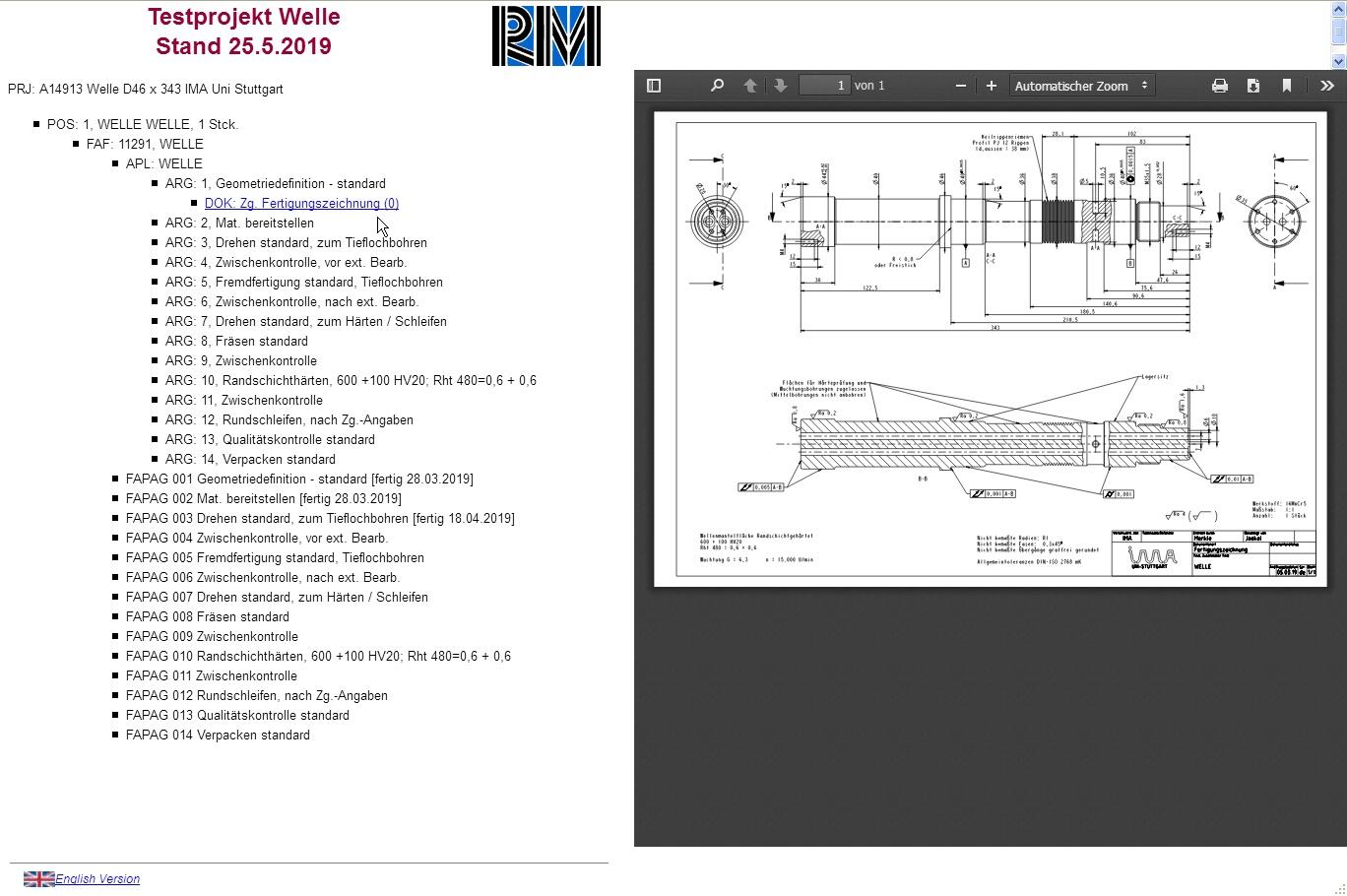 RMPAS_HTMLExportProjektDoku_20150525
