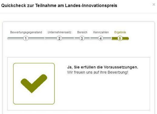 Quickcheck_Innovationspreis_20190728