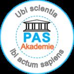RMPAS_Akademie_Logo_512x512_20200626A_#04_202006